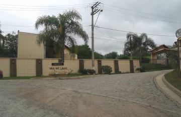 Terreno / Condomínio em Jacareí , Comprar por R$185.000,00