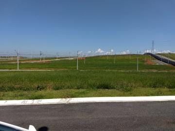 Terreno / Condomínio em São José dos Campos , Comprar por R$200.000,00