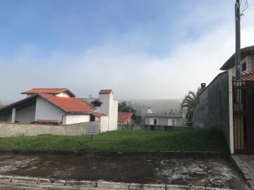 Alugar Terreno / Condomínio em São José dos Campos. apenas R$ 430.000,00
