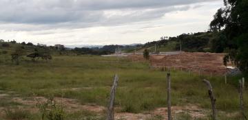 Terreno / Área em São José dos Campos , Comprar por R$3.500.000,00