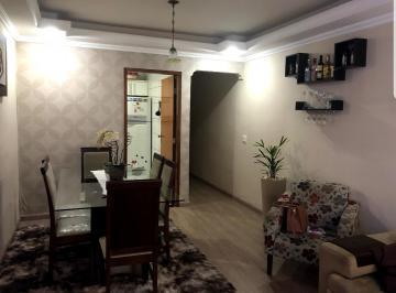 Apartamento / Padrão em São José dos Campos , Comprar por R$375.000,00