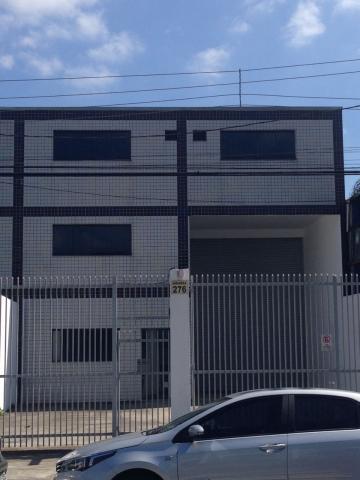 Alugar Comercial / Ponto Comercial em São José dos Campos. apenas R$ 7.000,00