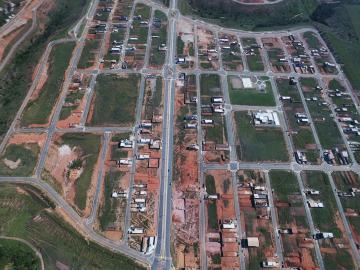 Terreno / Área em São José dos Campos , Comprar por R$2.700.000,00