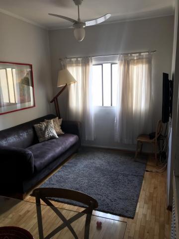 Apartamento / Padrão em São José dos Campos , Comprar por R$180.000,00