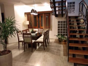 Apartamento / Padrão em São José dos Campos , Comprar por R$1.600.000,00