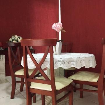 Alugar Casa / Condomínio em São José dos Campos. apenas R$ 1.300,00