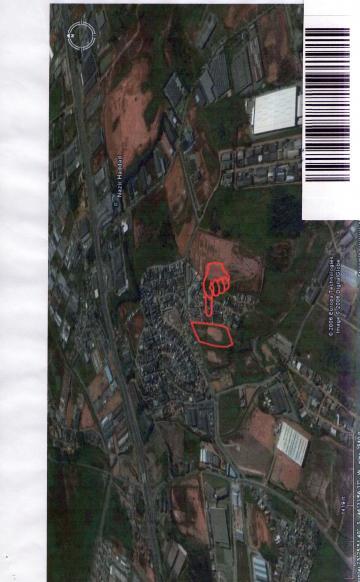 Alugar Terreno / Área em Guarulhos. apenas R$ 2.800.000,00