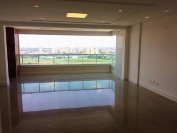 Alugar Apartamento / Cobertura em São José dos Campos. apenas R$ 1.599.000,00