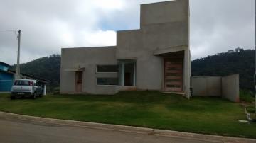 Jambeiro Reserva Fazenda Sao Francisco Casa Venda R$630.000,00 Condominio R$560,00 4 Dormitorios 2 Vagas Area do terreno 1545.00m2