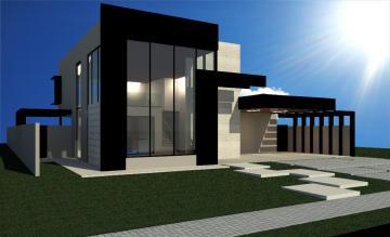 Alugar Casa / Condomínio em São José dos Campos. apenas R$ 1.700.000,00