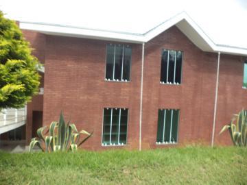 Casa / Padrão em Jacareí , Comprar por R$1.600.000,00