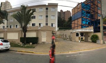 Alugar Apartamento / Padrão em São José dos Campos. apenas R$ 260.000,00