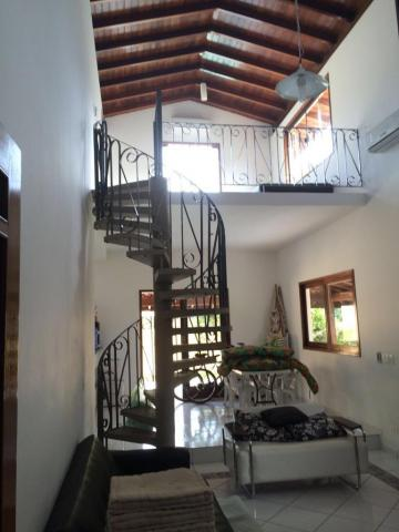 Ubatuba Horto (Morro das Mocas) Casa Venda R$690.000,00 Condominio R$550,00 4 Dormitorios 1 Vaga Area do terreno 408.00m2 Area construida 270.00m2
