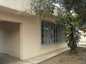 Casa / Padrão em São José dos Campos , Comprar por R$2.000.000,00