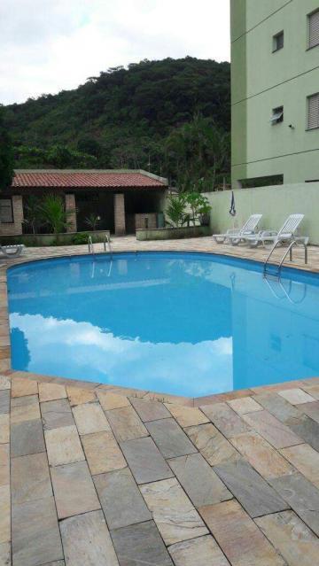 Apartamento / Padrão em Caraguatatuba , Comprar por R$250.000,00