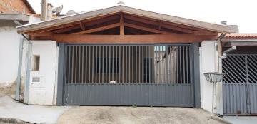 Casa / Padrão em São José dos Campos , Comprar por R$240.000,00