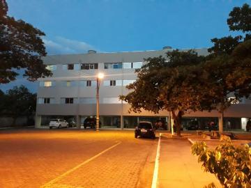Alugar Apartamento / Padrão em São José dos Campos. apenas R$ 165.000,00