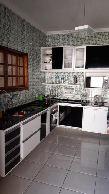 Alugar Casa / Sobrado em São José dos Campos. apenas R$ 235.000,00