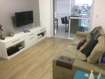 Alugar Apartamento / Padrão em São José dos Campos. apenas R$ 490.000,00