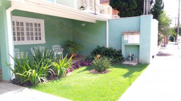 Casa / Condomínio em São José dos Campos , Comprar por R$1.380.000,00