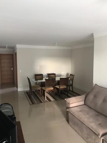 Alugar Apartamento / Padrão em São José dos Campos. apenas R$ 550.000,00