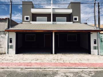 Alugar Casa / Sobrado em São José dos Campos. apenas R$ 535.000,00