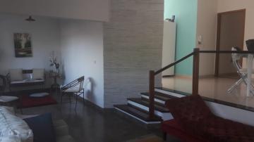Santa Branca Jardim Prado Casa Venda R$850.000,00 3 Dormitorios 4 Vagas Area do terreno 366.00m2 Area construida 100.00m2