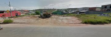 Alugar Terreno / Padrão em São José dos Campos. apenas R$ 650.000,00