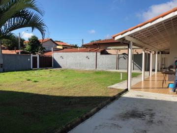 Alugar Terreno / Padrão em São José dos Campos. apenas R$ 700.000,00