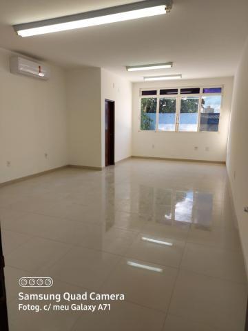 Alugar Comercial / Sala em São José dos Campos. apenas R$ 1.380,00