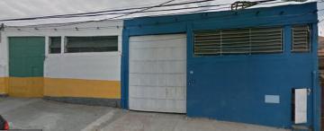 Comercial / Galpão em São José dos Campos , Comprar por R$1.100.000,00