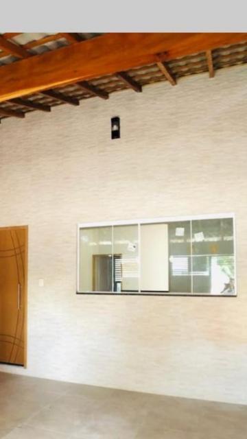 Casa / Padrão em São José dos Campos , Comprar por R$350.000,00