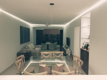 Caraguatatuba Martim de Sa Apartamento Venda R$890.000,00 Condominio R$820,00 3 Dormitorios 1 Vaga