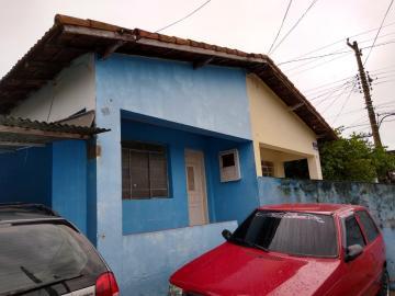 Alugar Comercial / Casa em São José dos Campos. apenas R$ 349.000,00