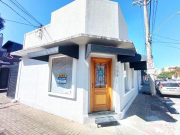 Alugar Comercial / Ponto Comercial em São José dos Campos. apenas R$ 2.700,00