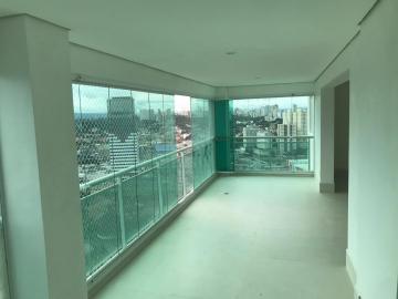 Alugar Apartamento / Padrão em São José dos Campos. apenas R$ 1.278.000,00