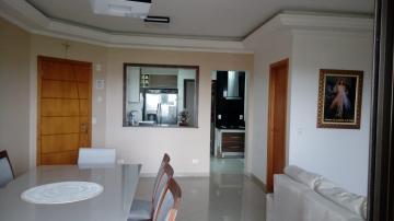 Alugar Apartamento / Padrão em São José dos Campos. apenas R$ 905.000,00