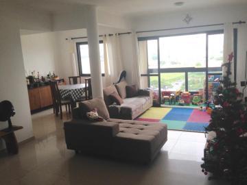 Apartamento / Cobertura em São José dos Campos , Comprar por R$630.000,00