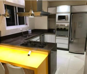 Apartamento / Padrão em São José dos Campos , Comprar por R$795.000,00