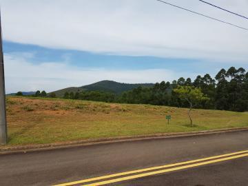 Terreno / Condomínio em Jambeiro , Comprar por R$285.000,00