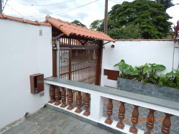 Alugar Casa / Padrão em São José dos Campos. apenas R$ 440.000,00
