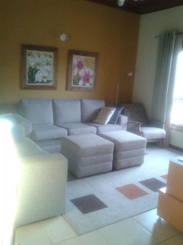 Jambeiro tapanhao Casa Venda R$1.400.000,00 Condominio R$395,00 4 Dormitorios 2 Vagas Area do terreno 1000.00m2 Area construida 260.00m2