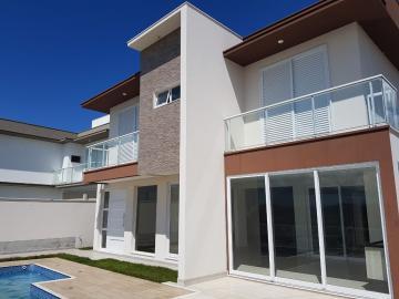 Casa / Condomínio em São José dos Campos , Comprar por R$1.850.000,00