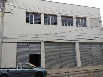 Alugar Comercial / Galpão em Guaratinguetá. apenas R$ 3.000.000,00
