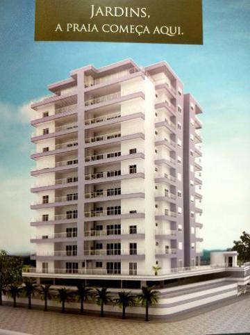 Apartamento / Padrão em Caraguatatuba , Comprar por R$1.100.000,00
