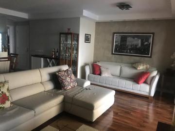 Alugar Apartamento / Padrão em São José dos Campos. apenas R$ 1.040.000,00