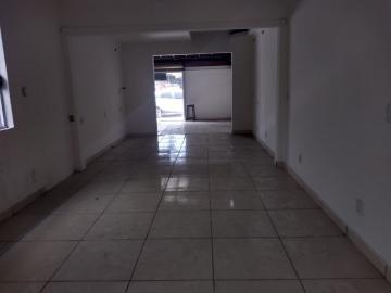 Alugar Comercial / Ponto Comercial em São José dos Campos. apenas R$ 400.000,00