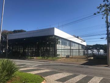 Sao Jose dos Campos Centro Estabelecimento Locacao R$ 200.000,00  98 Vagas Area do terreno 3591.00m2 Area construida 5255.00m2