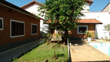 Casa / Padrão em São José dos Campos , Comprar por R$900.000,00