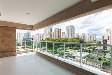 Alugar Apartamento / Padrão em São José dos Campos. apenas R$ 771.300,00